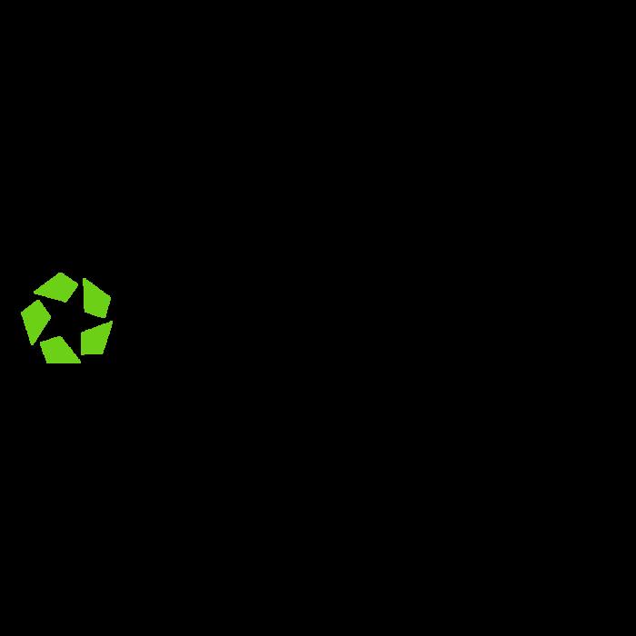 Apartments Square Logo
