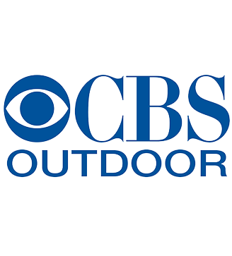Cbs-outdoor-logo