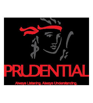 Logo Prudential