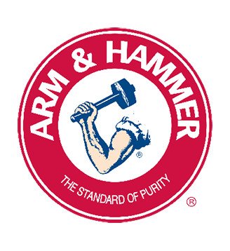 arm-and-hammer-logo