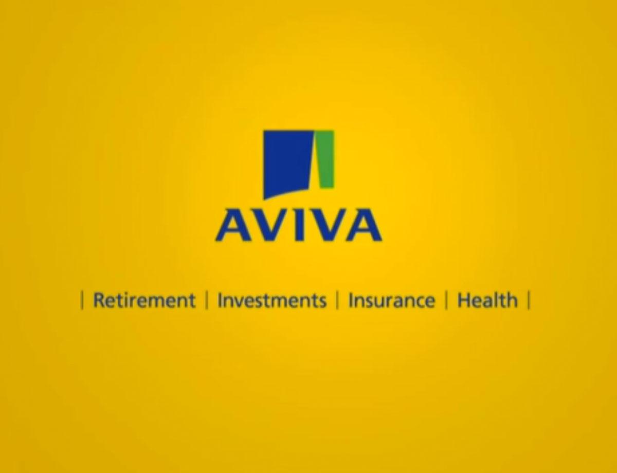 avision_folio_imgs_corporate