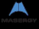 masergy-blue-logo-stacked-no-tagline