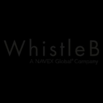 whistleb-ng-logo-web-500x135px-1-removebg-preview - White Alpha Square