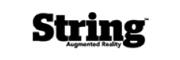 stri_logo
