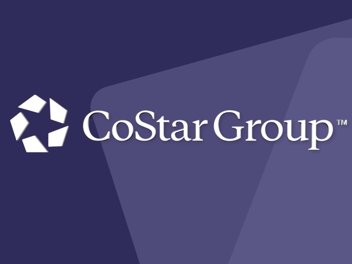 CoStar y60sec