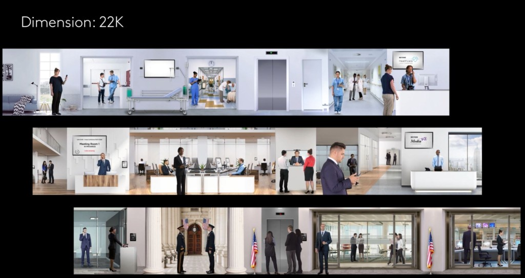 AVAYA LOGO_Best content existing external community5