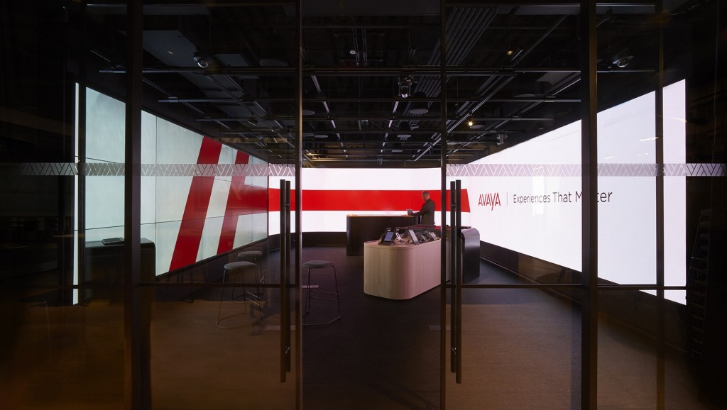 avaya-office-nyc-6