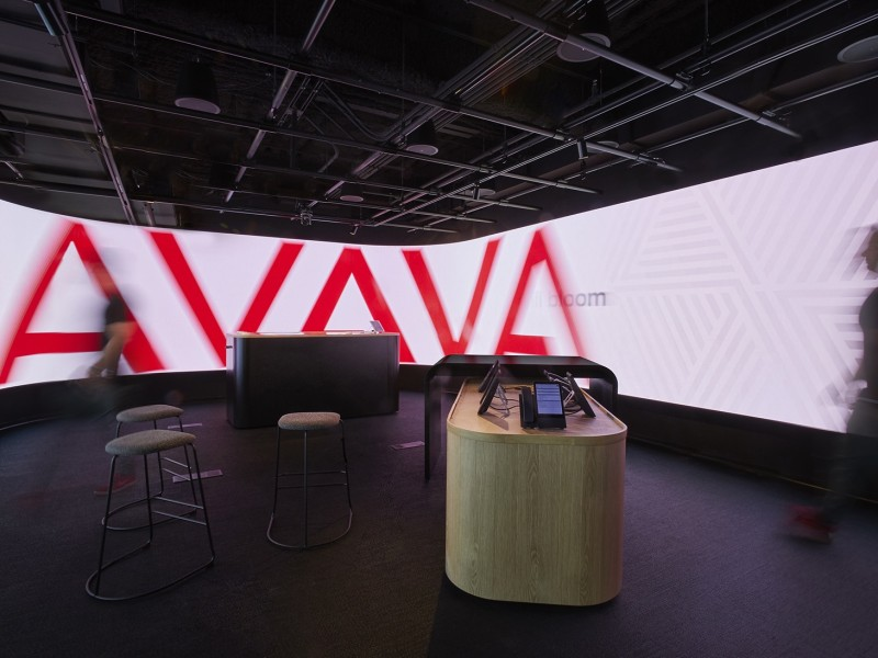 avaya-office-nyc-9